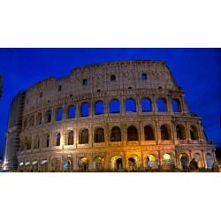 Fotomural El Coliseo
