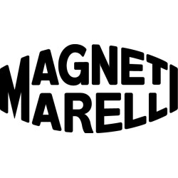 Pegatina Magneti Marelli