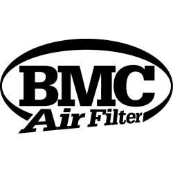 Pegatina BMC air filter
