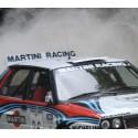 Pegatina Martini Racing