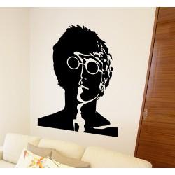Vinilo John Lennon