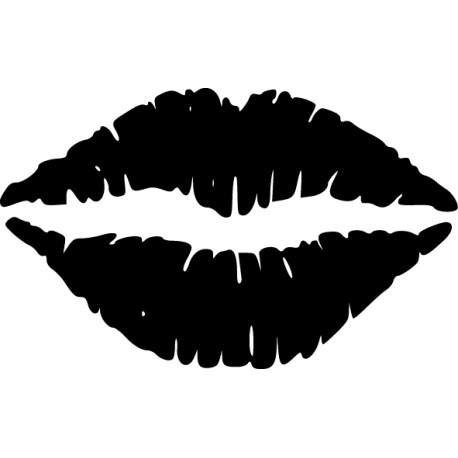 Adhesivo labios