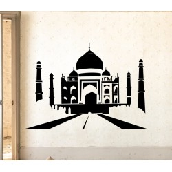 Vinilo Taj Mahal