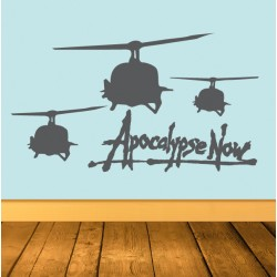 Vinilo Apocalypse Now