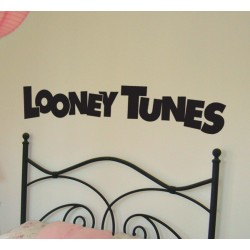 Vinilo Looney Tunes