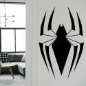 Vinilo araña