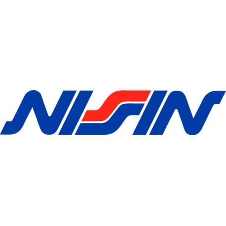 Adhesivo Nissin