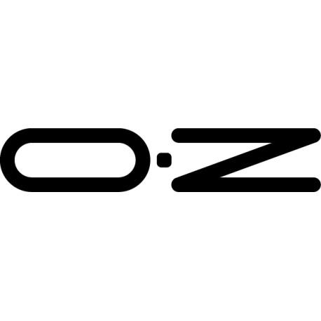 adhesivo OZ