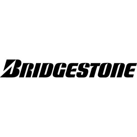 Adhesivo Bridgestone