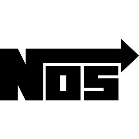 Adhesivo NOS