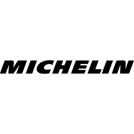 Adhesivo Michelin