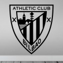 Vinilo Athletic Bilbao