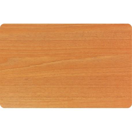 Adhesivo portátil madera