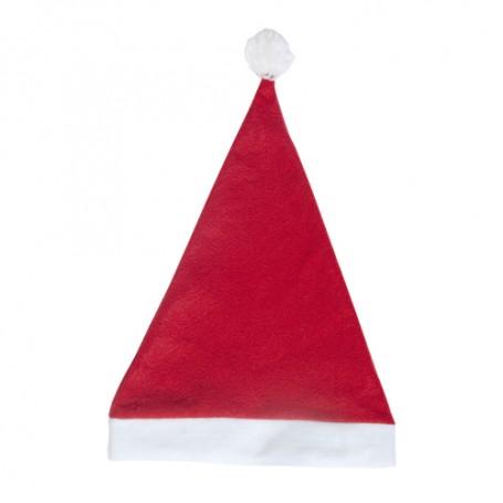 Gorro Noel rojo
