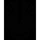 Vinilo decorativo calavera mexicana