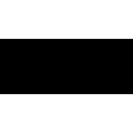 Pegatina pared electrocardiograma