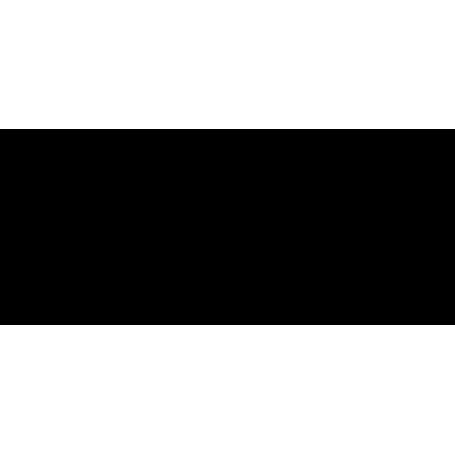 Vinilo infantil pentagrama