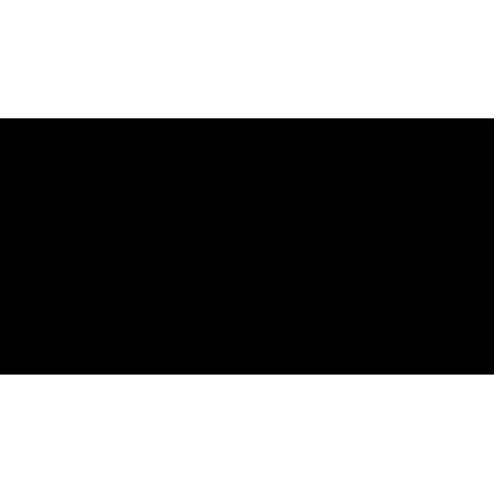 Pegatinas bandas laterales bandera cuadros