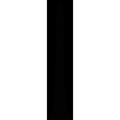 Vinilo decorativo columna Nelson Trafalgar