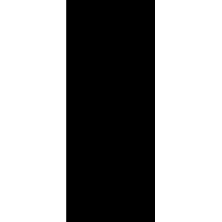 Vinilo decorativo farolillo árabe
