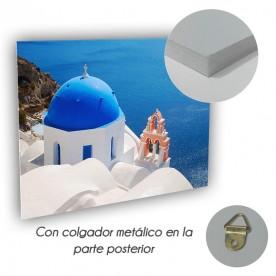 Fotos en cartón pluma