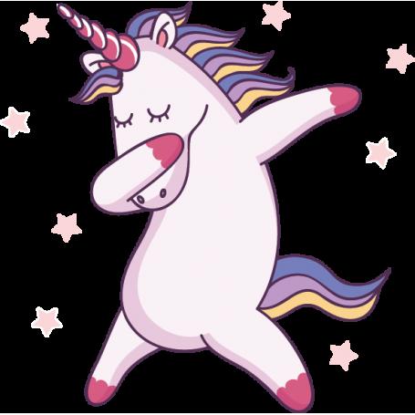 https://www.andiar.com/4892-large_default/vinilo-unicornio-infantil.jpg