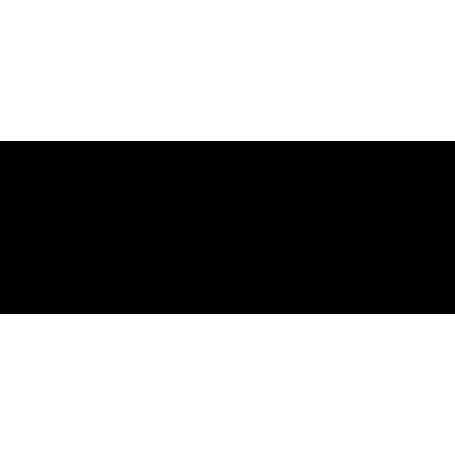 Vinilo señalización uso obligatorio mascarilla para tiendas