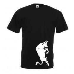 Camiseta toro Red Bull