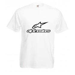 Camiseta Alpinestars
