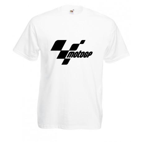 Camiseta MotoGP