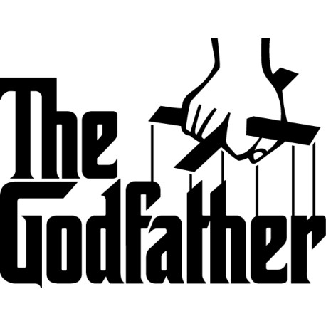 Vinilo El Padrino The Godfather