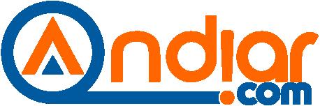 Andiar.com® Vinilos