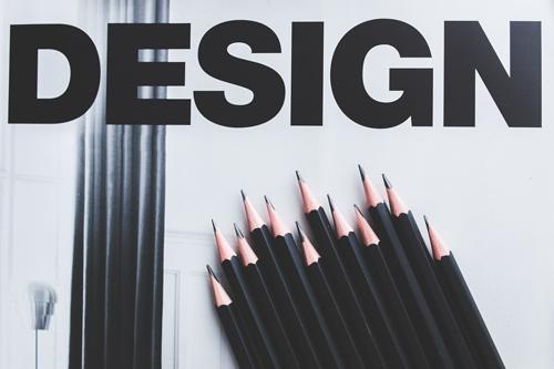 Diseños Andiar