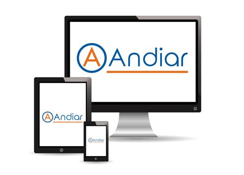 tienda online multidispositivos