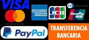 pagos logos