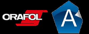 vinilos logos