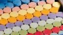 Surtido de colores